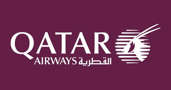 EMU Graduate Industrial Engineer Becomes a Manager at Qatar Airways